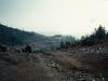 1995-albania-21