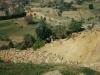 1995-albania-4
