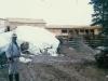 1989-coal-property-bc-2