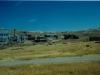 1989-bodie-california-1