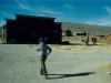1989-bodie-california-2