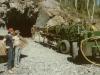 1990-chile-6