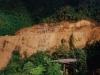 1998-ecuador-12