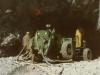 1984-manridge-16