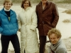 1983-rabbit-hole-gold-placer-nevada-1