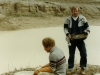 1983-rabbit-hole-gold-placer-nevada-2